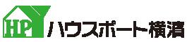 ハウスポート横濱 横浜市不動産全般
